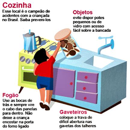 crianca-cozinha.png