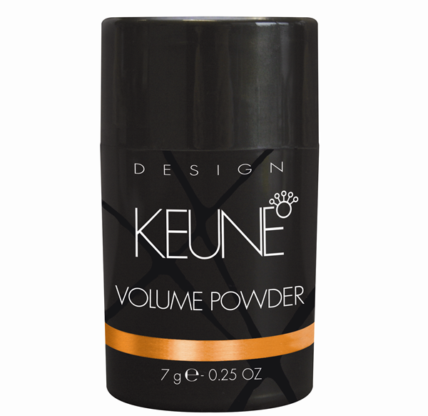 DL Volume Powder busje 7g_ R$18790