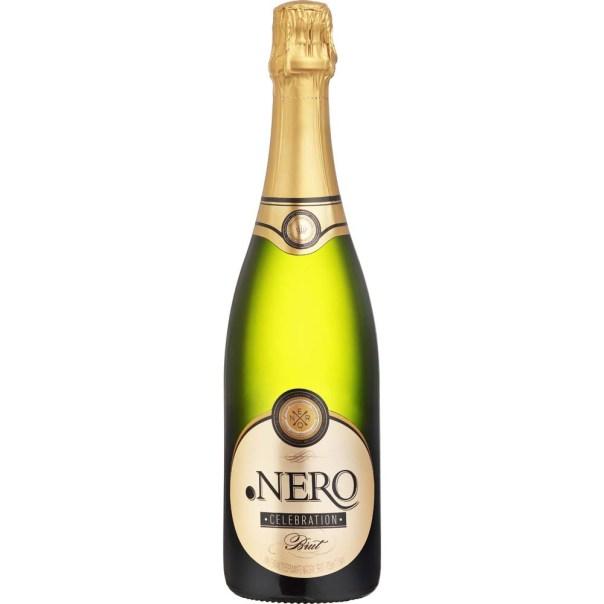 espumante_Nero_Celebration_Brut