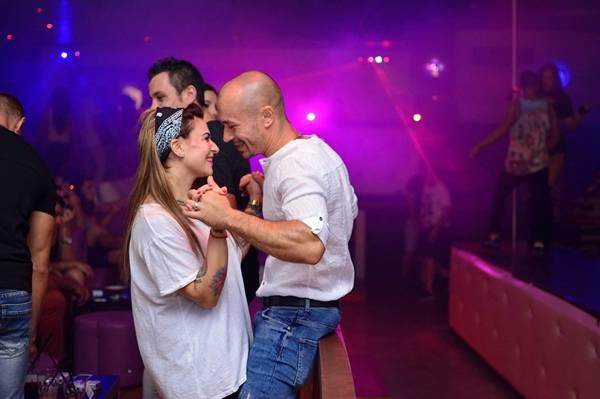 festa casal píxabay