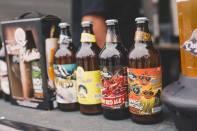 festival_churrasco_cerveja_novembro_2017_21
