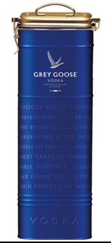 grey goose especial