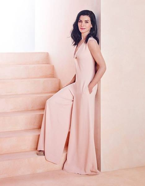 julianna marguiles hollywood reporter