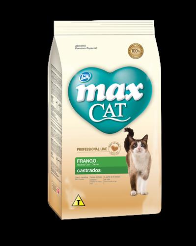 max cat.png