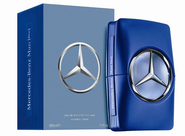 mercedez blue.jpg