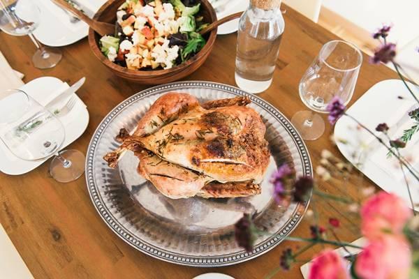 mesa jantar comida pixabay