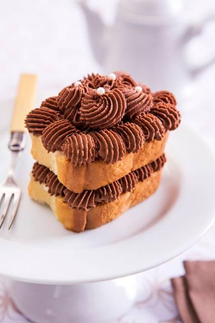 naked cake kim
