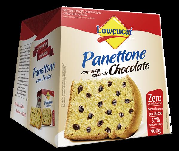 panetone_chocolate___lowA_ucar.png