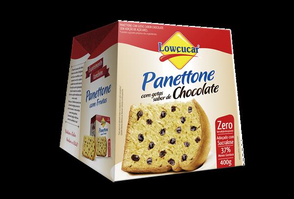 panetone_chocolate___lowA_ucar