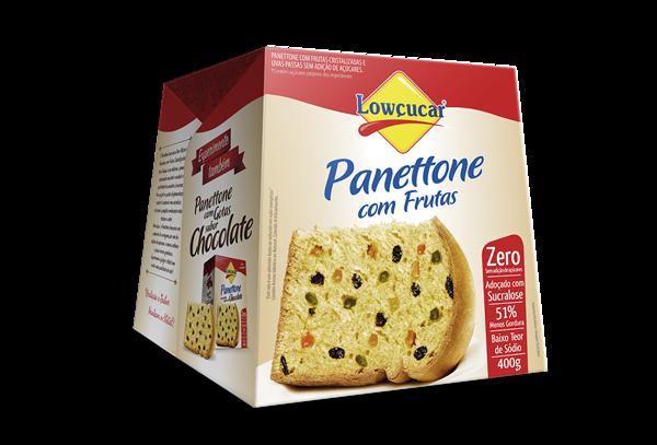 panetone_fruta___lowA_ucar
