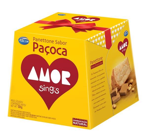 PANETONE_PACOCA_AMOR_530g