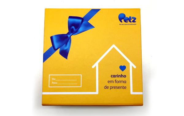 Petz kit presente 1 (2)