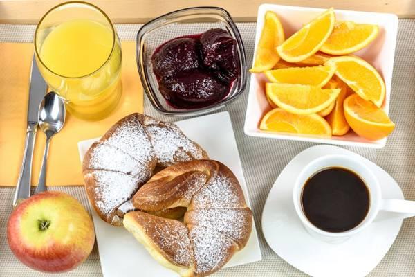 pexels-photo café da manhã