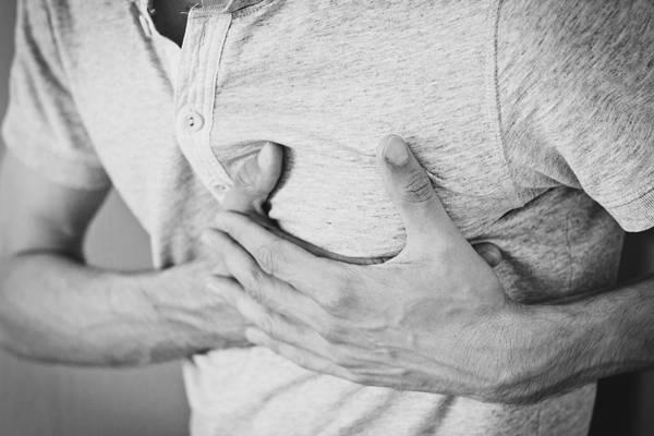 pexels-photo dor no peito