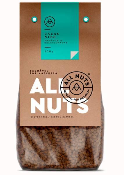 produtos-allnuts2