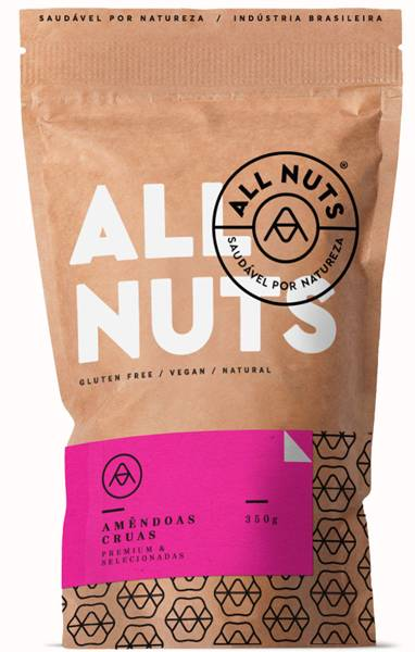 produtos-allnuts3