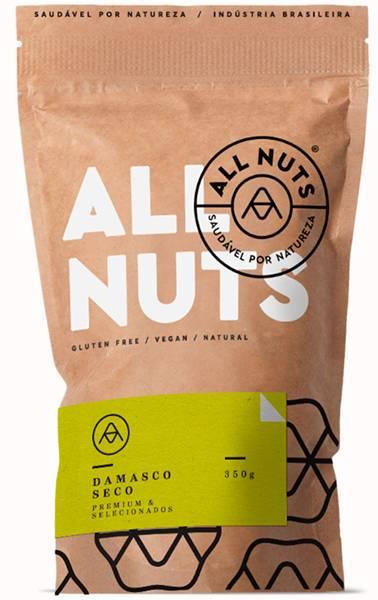 produtos-allnuts4