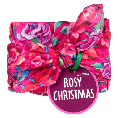 rosy_christmas_christmas_gift_front1