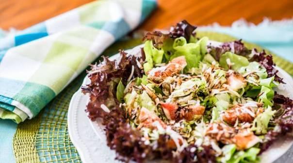 saladaverdefigo