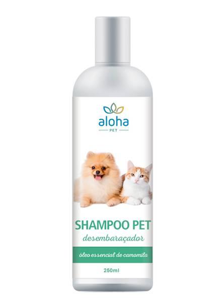 shampoo-liquido-pet