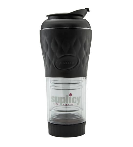 suplicy café 2