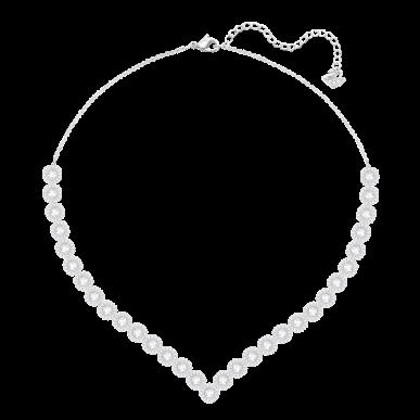 swarovski___angelic_necklace_r__879_00