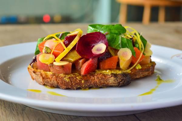 verdure_organiche_e_pistacchio