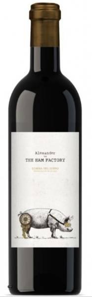 vinho-alexander-vs-the-ham-factory-2013-750ml
