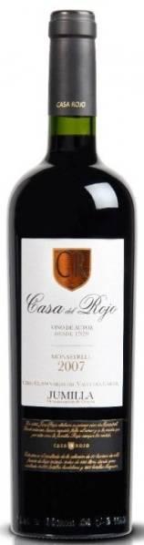 vinho-casa-del-rojo-2007-750ml