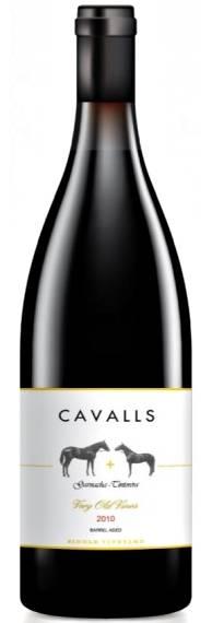 vinho-cavalls-2010-750ml