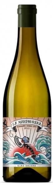 vinho-la-marimorena-2015-750ml