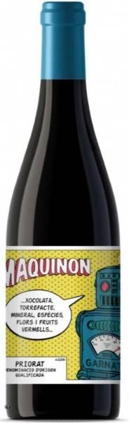 vinho-maquinon-2015-750ml