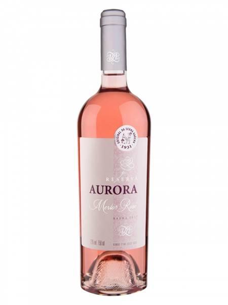 vinho-rose-aurora-reserva-merlot-750ml-15061231114728
