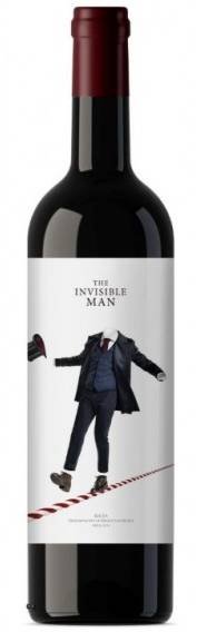 vinho-the-invisible-man-2014-750ml