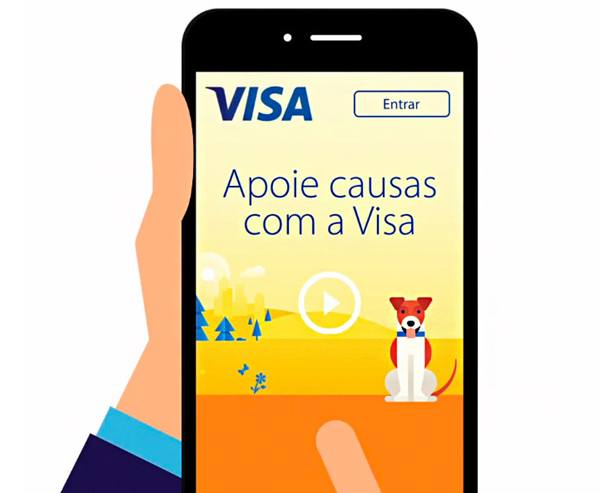 visa causas