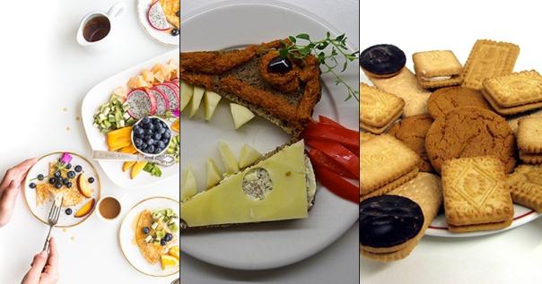 20170103_00_ultraprocessado_comida2-1