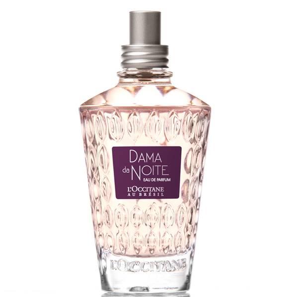 329079_760057_eau_de_parfum_dama_da_noite_75ml__3__195_00_l_occitane_au_brA_C_sil