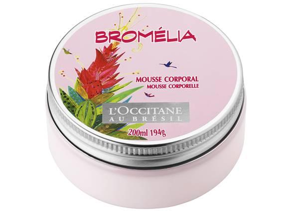 329079_760059_mousse_desodorante_corporal_bromA_C_lia_r_69_00__l_occitane_au_brA_C_sil