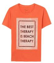 329416_760914_canal___camiseta_beach_therapy___179_00_por_89_50