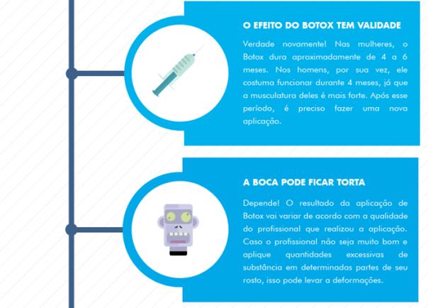 4-Os-10-mitos-e-verdades-sobre-a-aplicação-do-botox