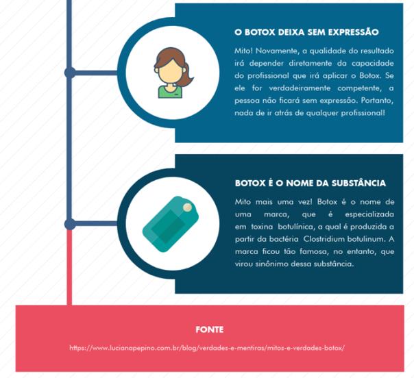 6-Os-10-mitos-e-verdades-sobre-a-aplicação-do-botox