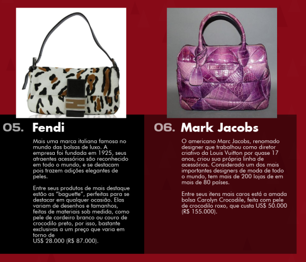... As-10-bolsas-mais-caras-do-mundo4 ... 9042558331