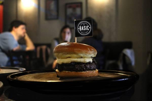 basic burger1