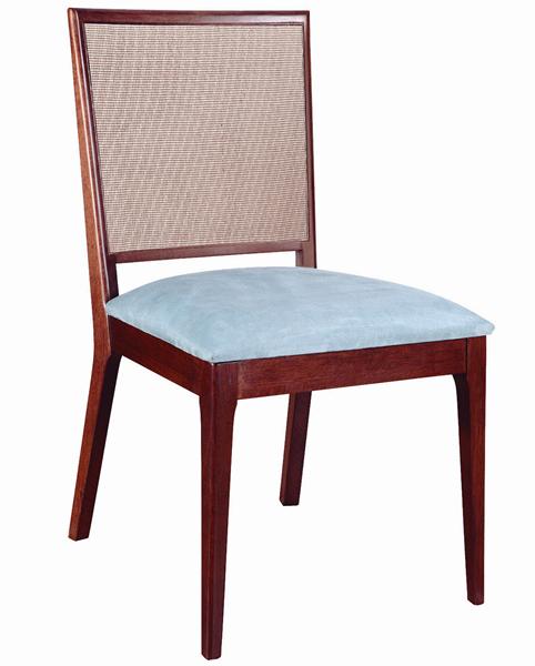 cadeira carmem