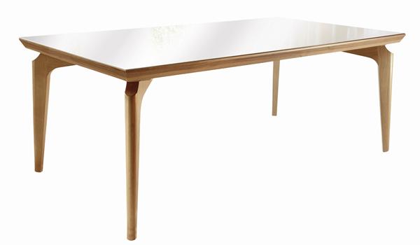 cadeira mesa madson