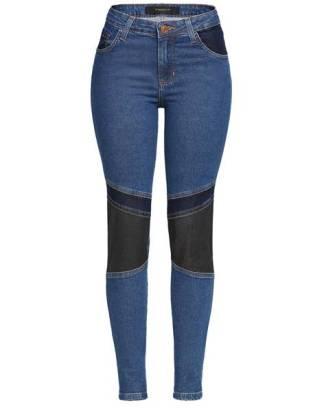 _calA_a_jeans_cigarrete_patch___ref