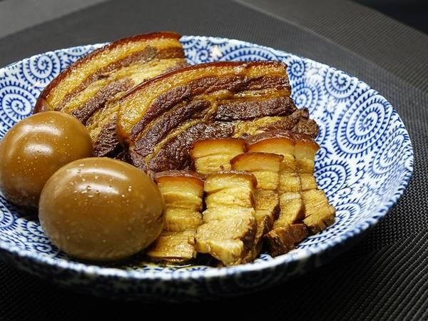 carne de porco gordura pixabay