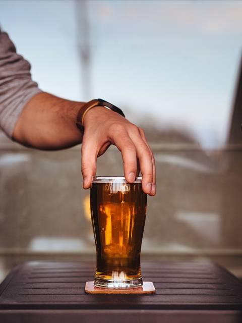 copos cerveja (2)