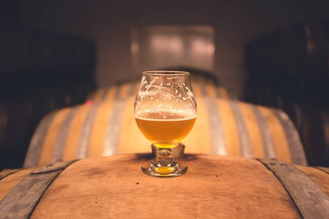 copos cerveja (3)