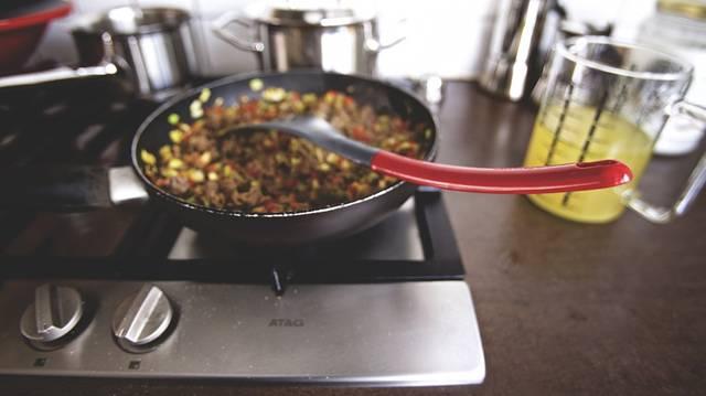 cozinhando comida fogão stocksnap pixabay